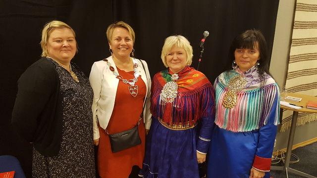 samisk språk og kultursenter 1