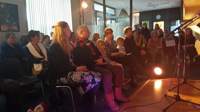 samisk språk og kultursenter 2.jpg