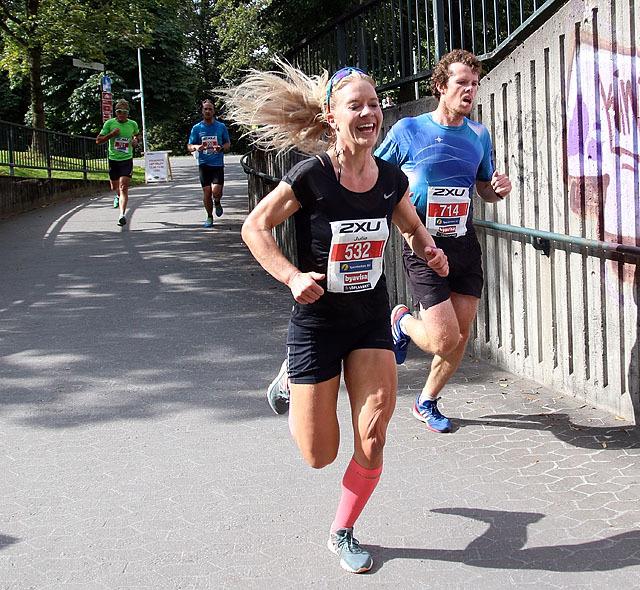 10km_Julie_Aspesletten_IMG_9215.jpg