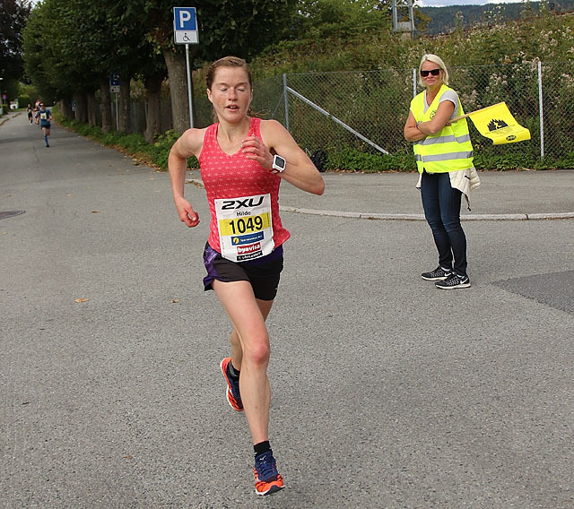 Halvmaraton_Hilde_Aders_IMG_9540.jpg