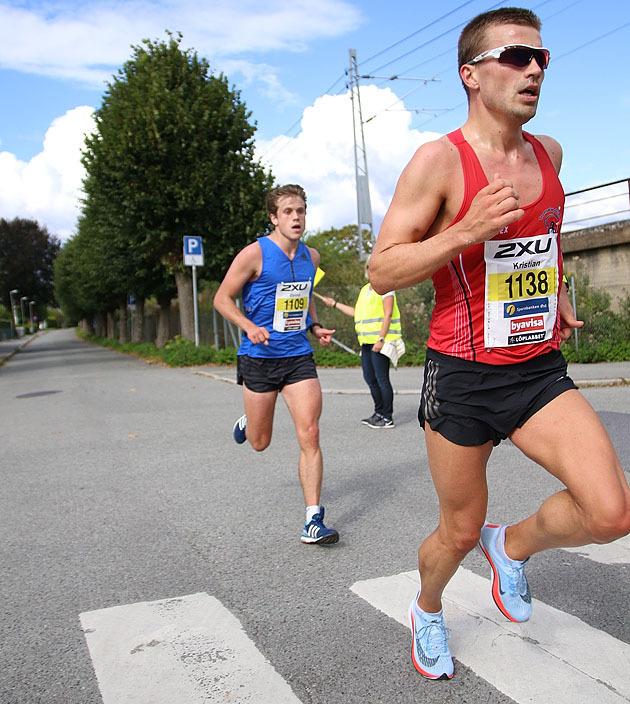Halvmaraton_Kristian_Ulriksen_Eivind_Flugstad_OEstberg_IMG_9426.jpg