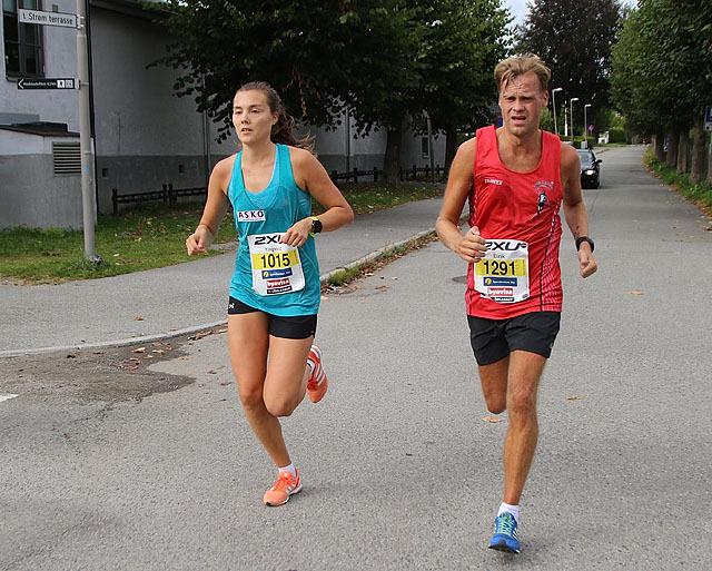 Halvmaraton_Yngvild_Kaspersen_IMG_9522.jpg