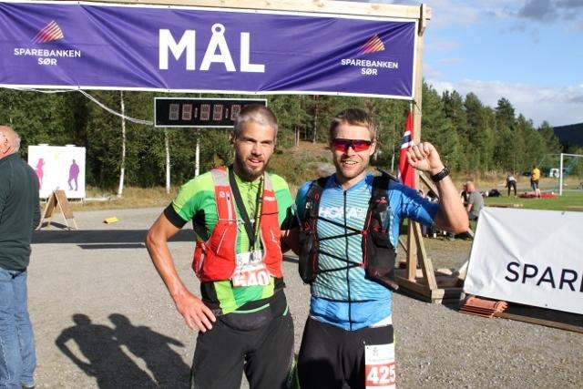 IMG_5496_Sørlie_Arnoldsen (640x427).jpg