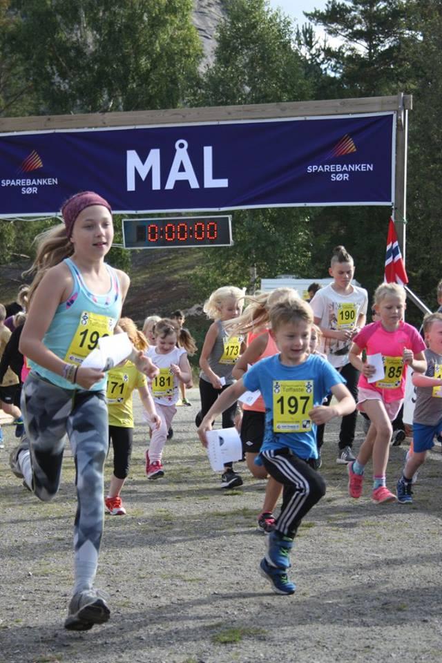 Barneløpet.jpg