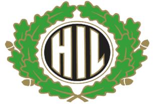 HIL-logo