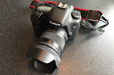 Canon7D_640pix