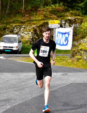 10 km - Bendik Grimsbø.jpg