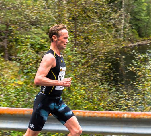 Maraton - Helge Hafsås.jpg