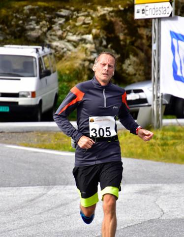 Maraton - Pål Rørvik.jpg