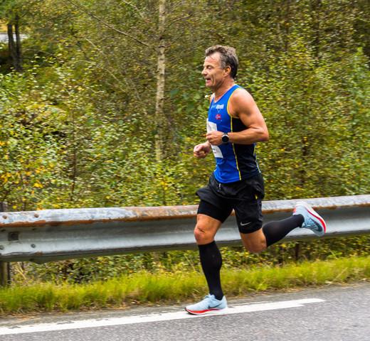 Maraton-ToreKlanderud.jpg