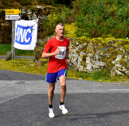 10 km - Arne Aase.jpg