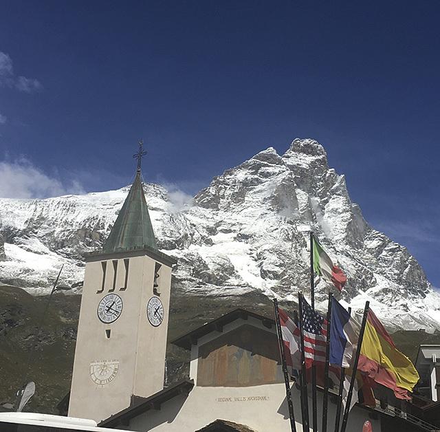 Matterhorn_Sep2017_ 914.jpg