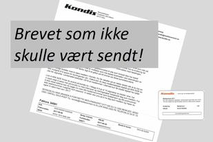 Brevet_som_ikke_skulle_vært_sendt-3