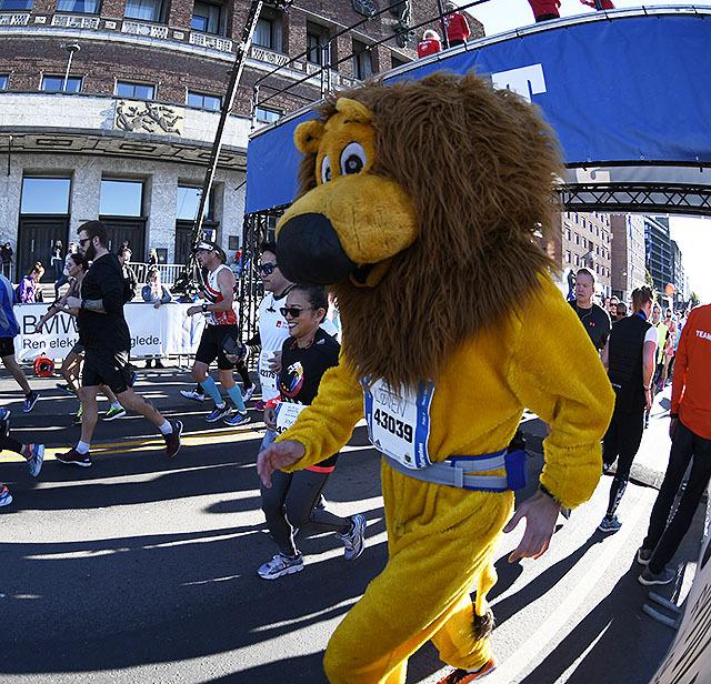 maraton-loeve_50D2585.jpg