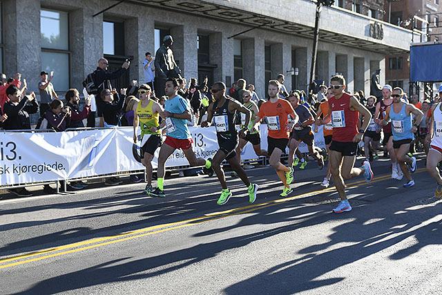 maraton-start1_50D2387.jpg
