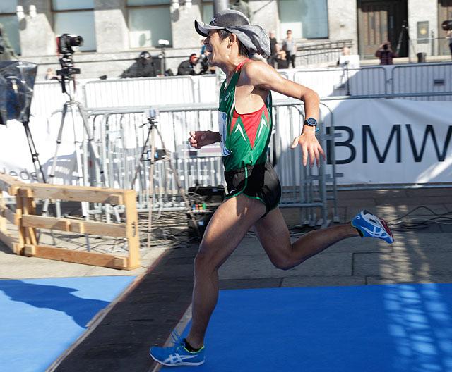 maraton_herrevinner_over_maalstreken_F6C1008.jpg