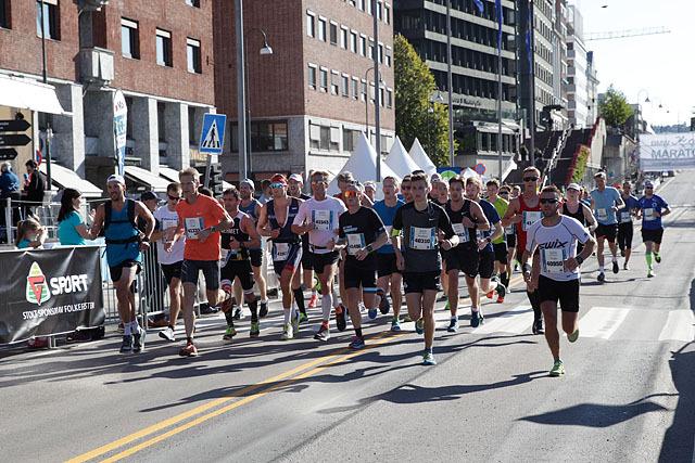 maraton_opp_gaten_F6C0902.jpg