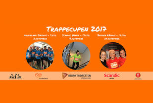 Trappecup 2017 logo-640