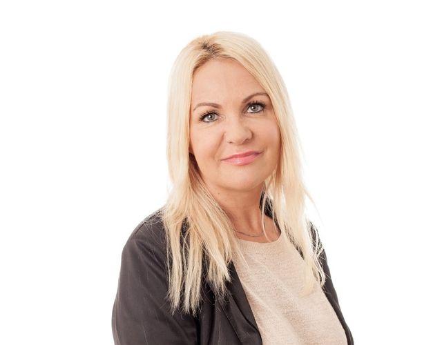 Linda Bore, Partner og regionleder i Assessit