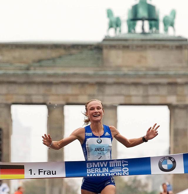 Anna_Hahner_tysk_mester_damer_640.jpg