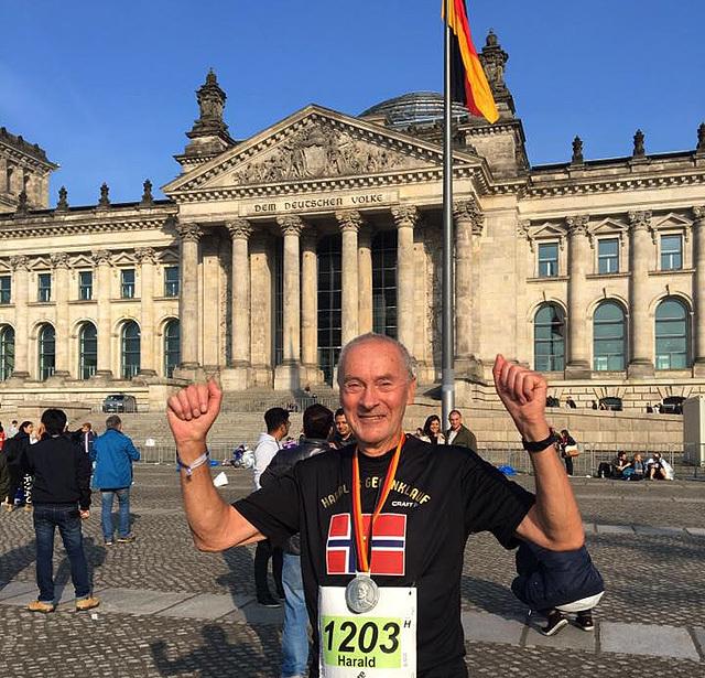 Harald_Sel_300_maraton_Berlin2017_640.jpg