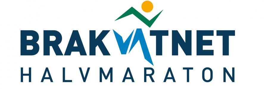 Brakvatn logo.png