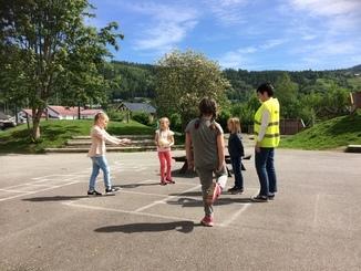 Skolegården_326x245