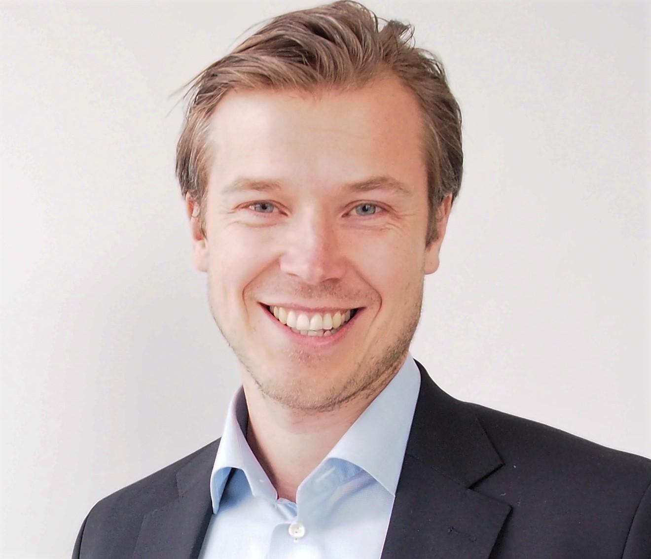 Morten Skodbo NY.jpg