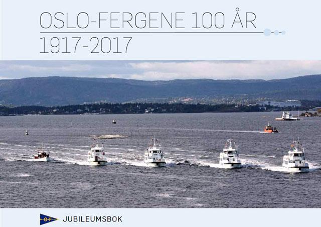 Oslo_Fergene_100_aar_640.jpg
