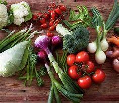 satser på landbruksnæringen