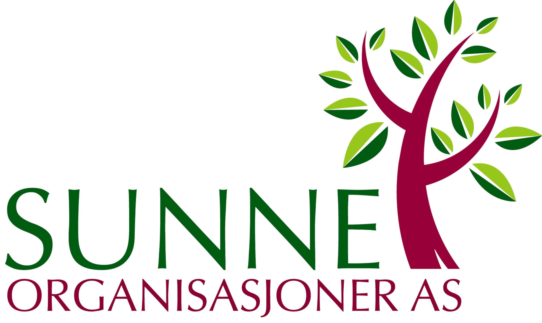 Logo Sunne- stor .jpg