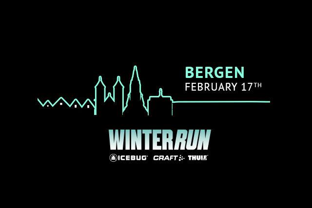 Event_BERGEN-2018-640