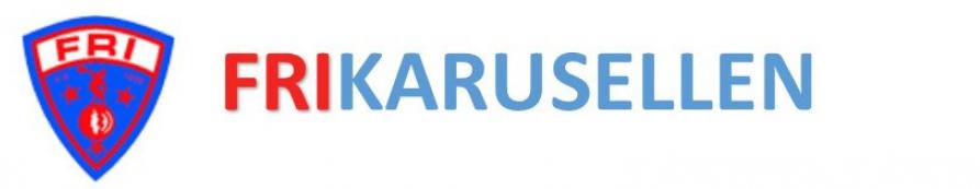 Frikarusell logo.jpg