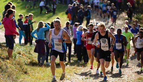 3 av 4 løpere vil deltatt på Ivar Formos Minneløp eller Nøklevann Rundt om Furumomila hadde blitt arrangert en annen helg enn de to løpene.Fra Furumomila i 2017