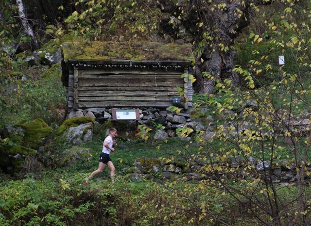 Natur_kultur_Menneskje_527A5610.jpg