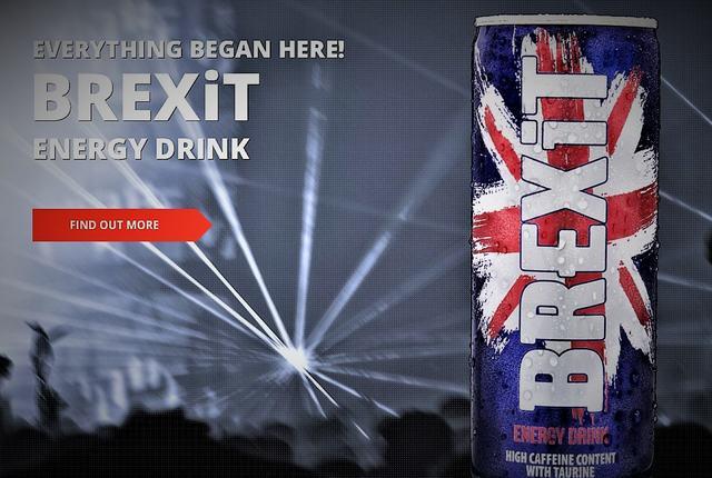 brexit[1]