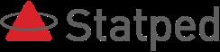 Statped logo