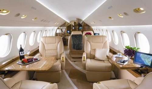 Privatjet interior_500x294.jpg