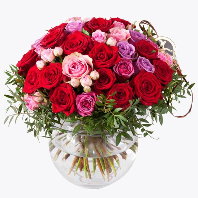 røde roser.jpg