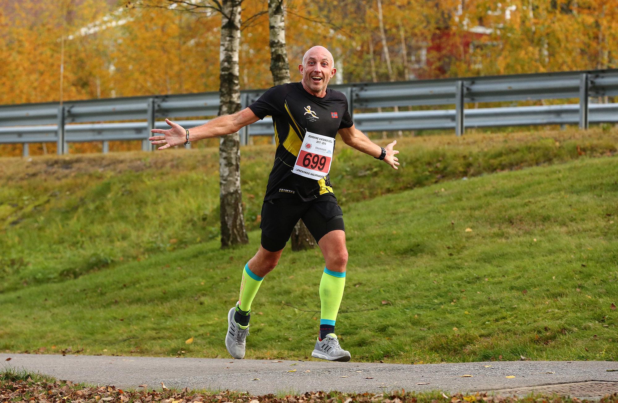 Lorenskog-Halvmaraton2017_699.jpg