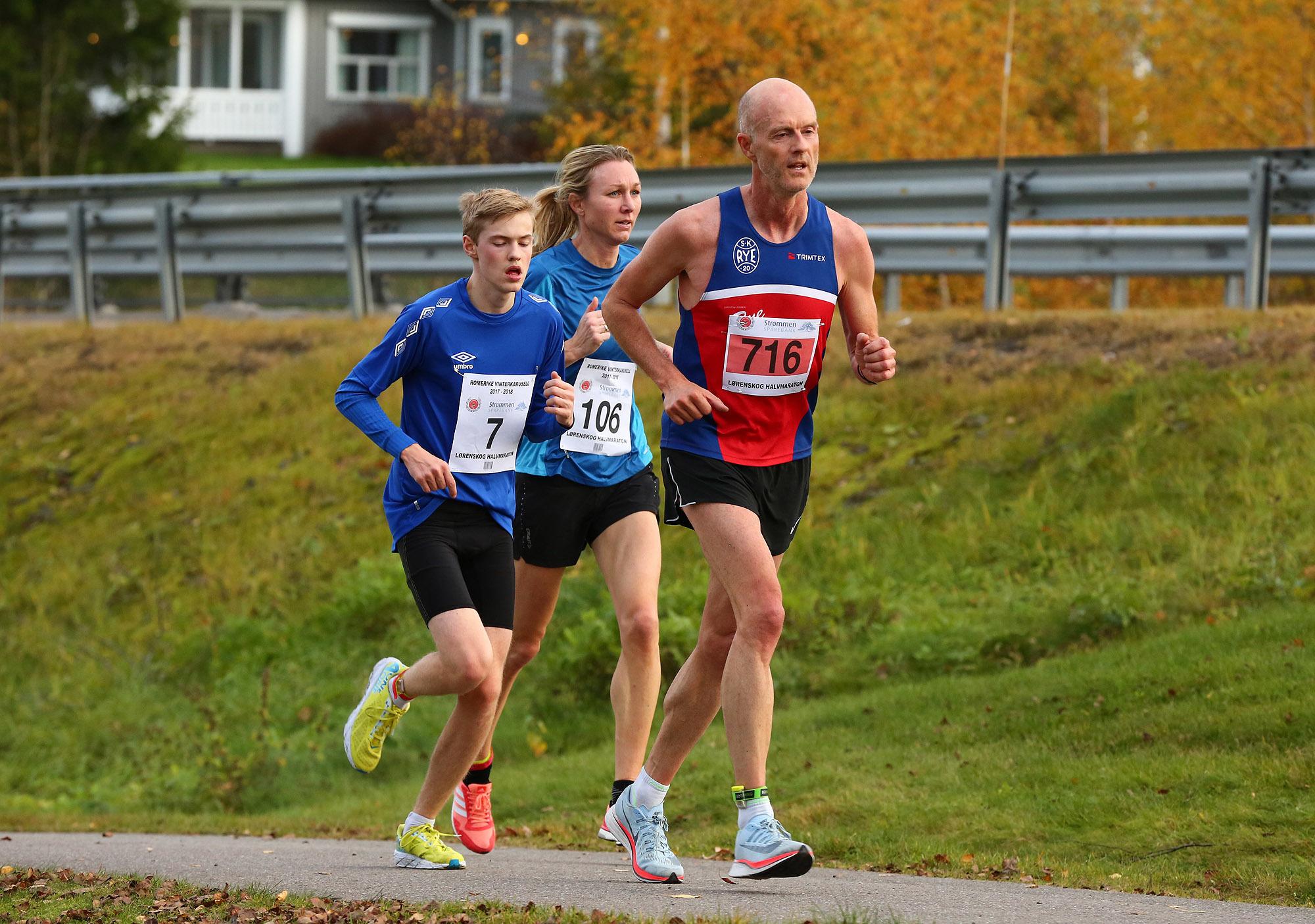 Lorenskog-Halvmaraton2017_716.jpg