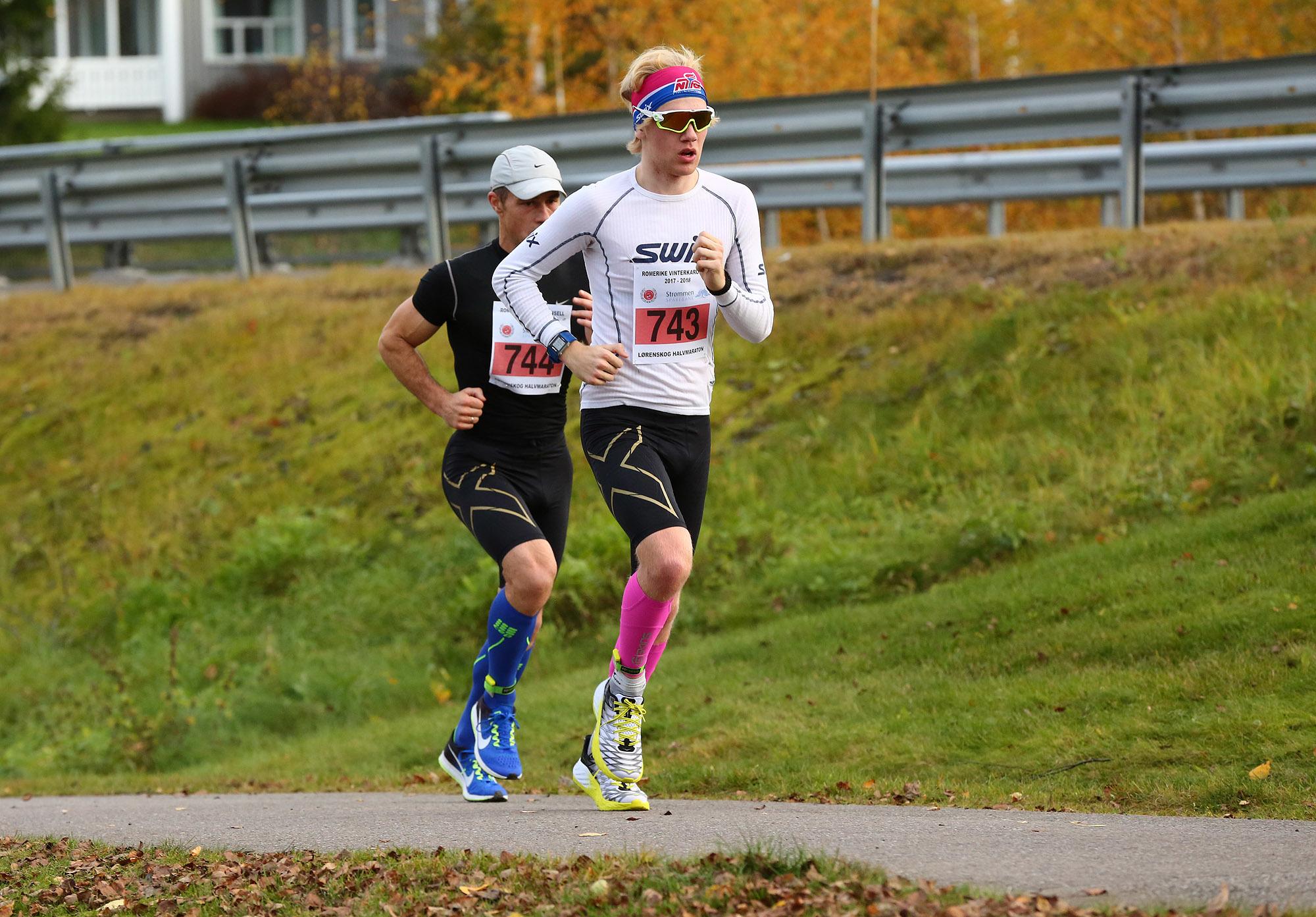 Lorenskog-Halvmaraton2017_743.jpg