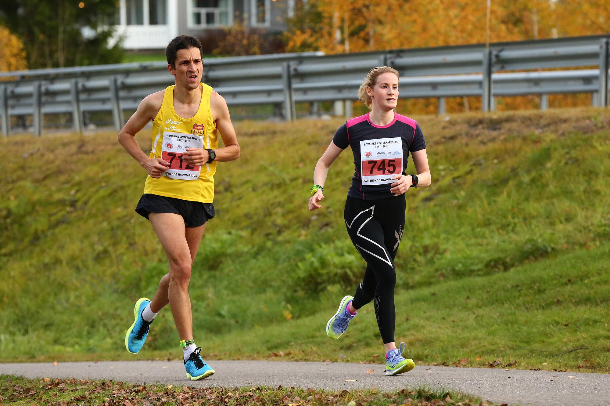 Lorenskog-Halvmaraton2017_745.jpg