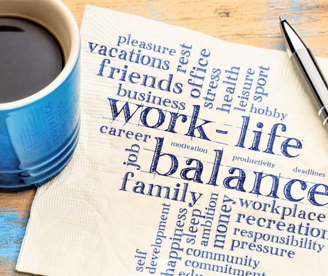 balanseiarbeidslivet