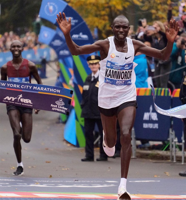 New_York_Kamworor.jpg