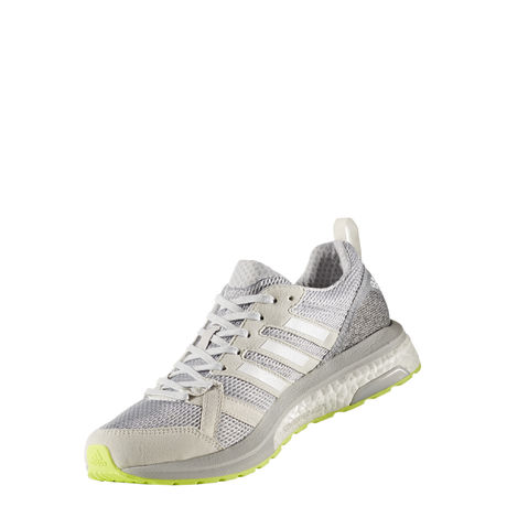 BA8240_FTW_photo_front-medial_white
