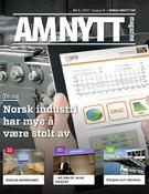 AMNYTT-2017-5-Forside