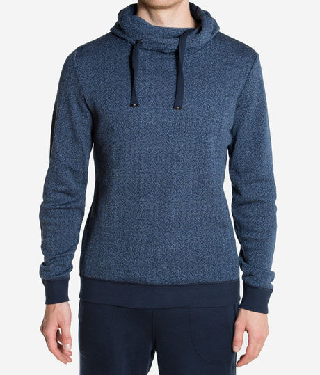 1268_Navy_Front_1