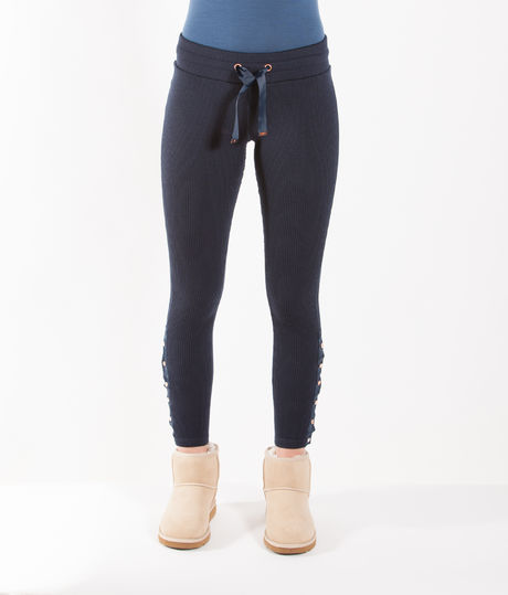 1121_Navy_Front[1]