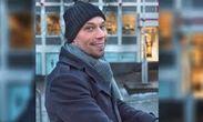 Næringsutvikler Christian Ekeland
